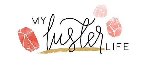 mylusterlife.com